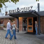 UrbanStack