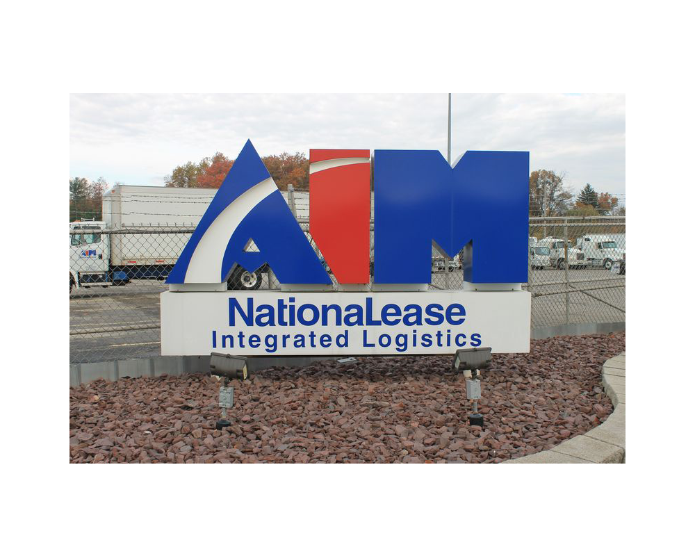 nationalease appoints joe puff vice president 1888 pressrelease – kresge comes to the organization of full service truck leasing companies with nearly 20 years of experience in transportation and sales nationalease, one of the largest.