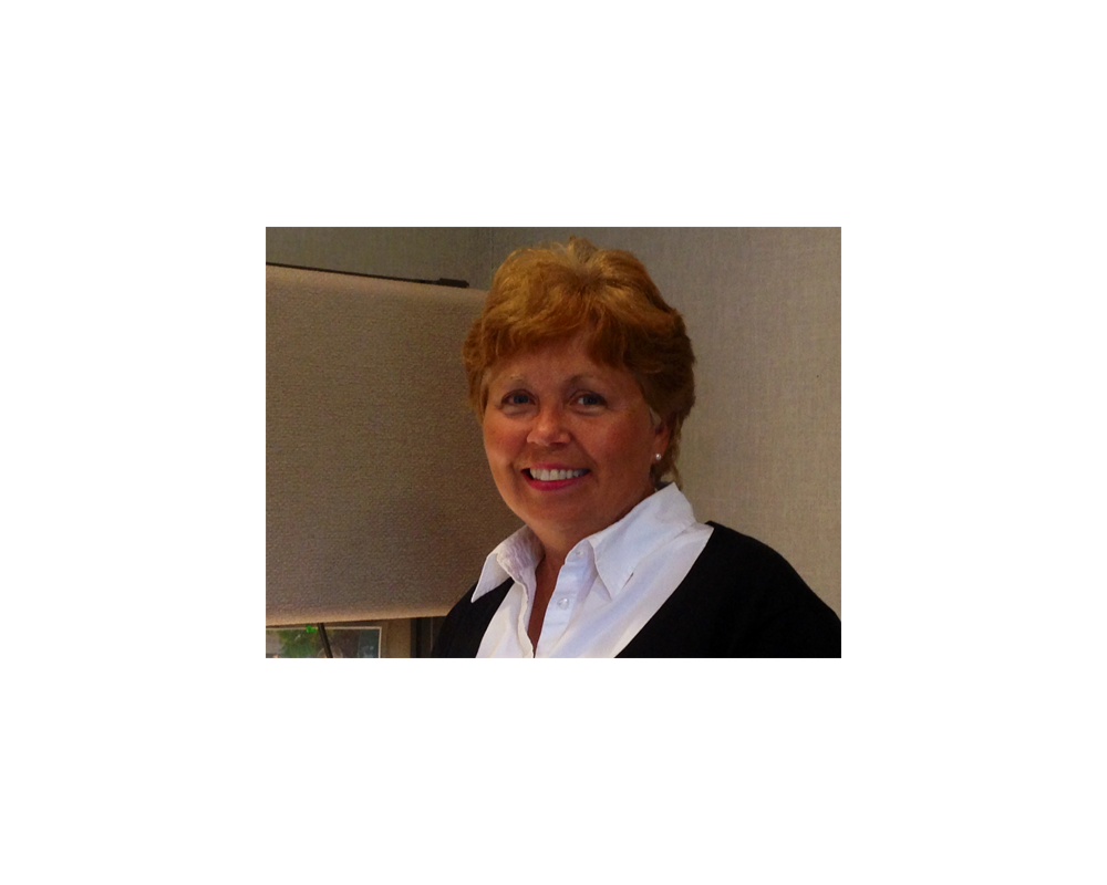 Women in Trucking: An Interview with Linda James