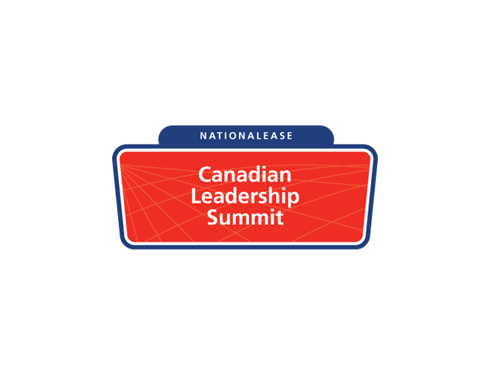Highlights of the 2014 Canadian Leadership Summit