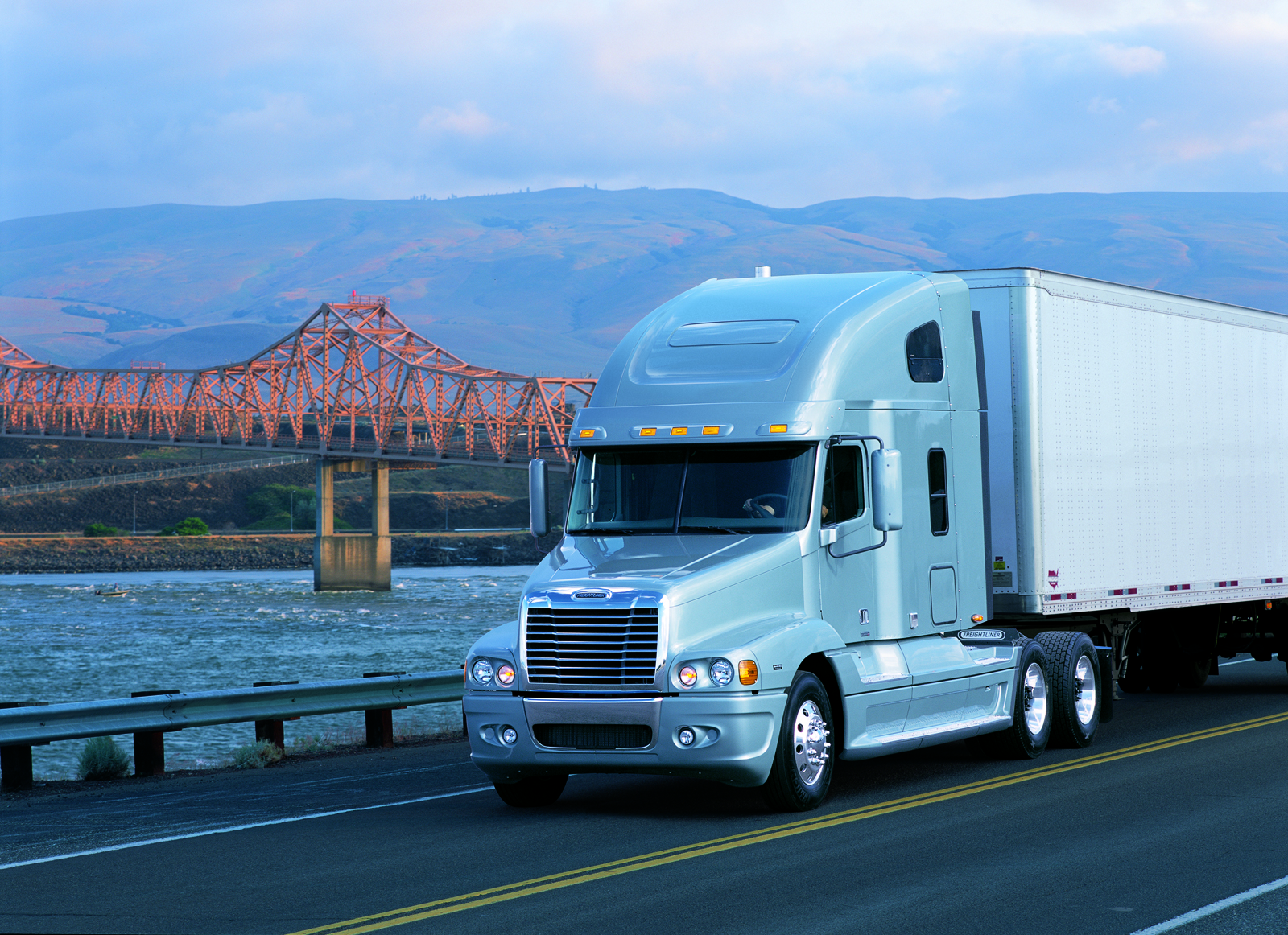 Why You Need to Give Your Fleet's TCO a Little TLC