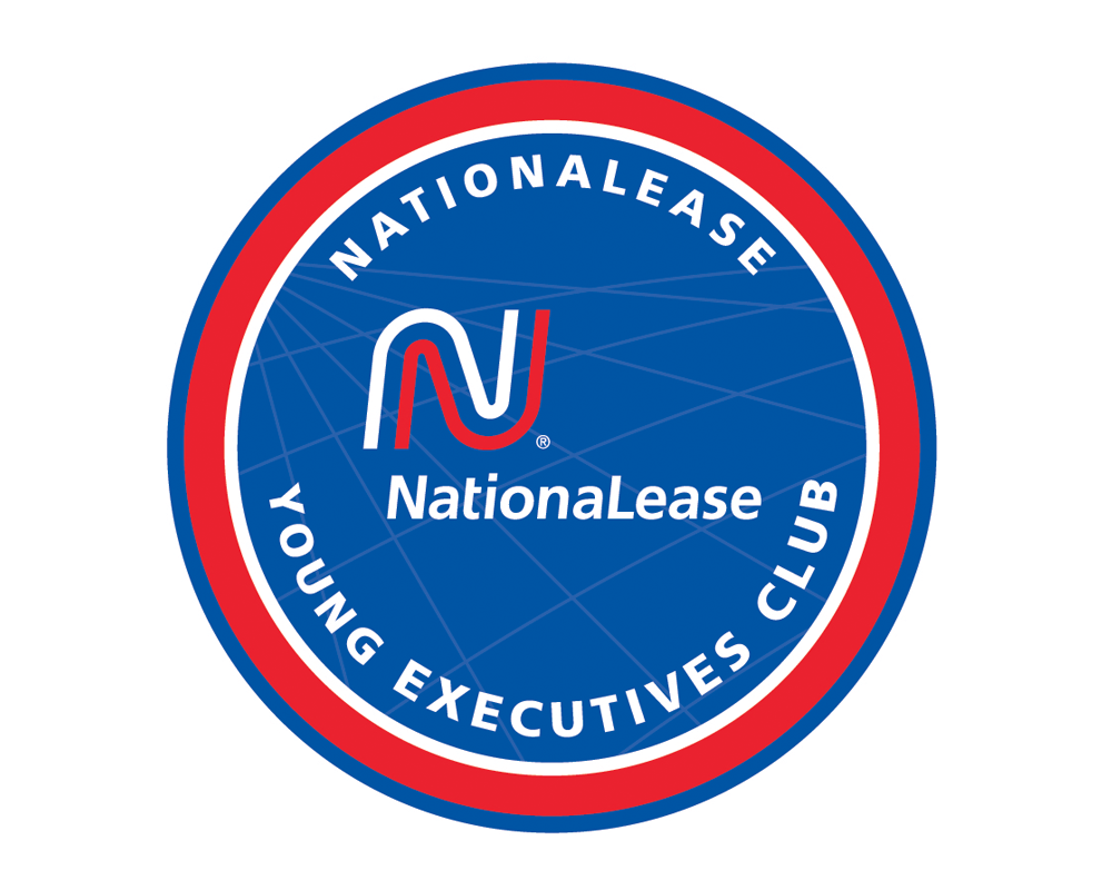 NationaLease Holds 9th Young Executives Club Meeting