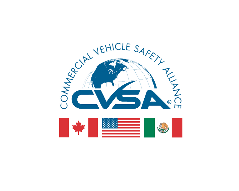 CVSA International Roadcheck Compliance Is More than Just a Driver's Responsibility