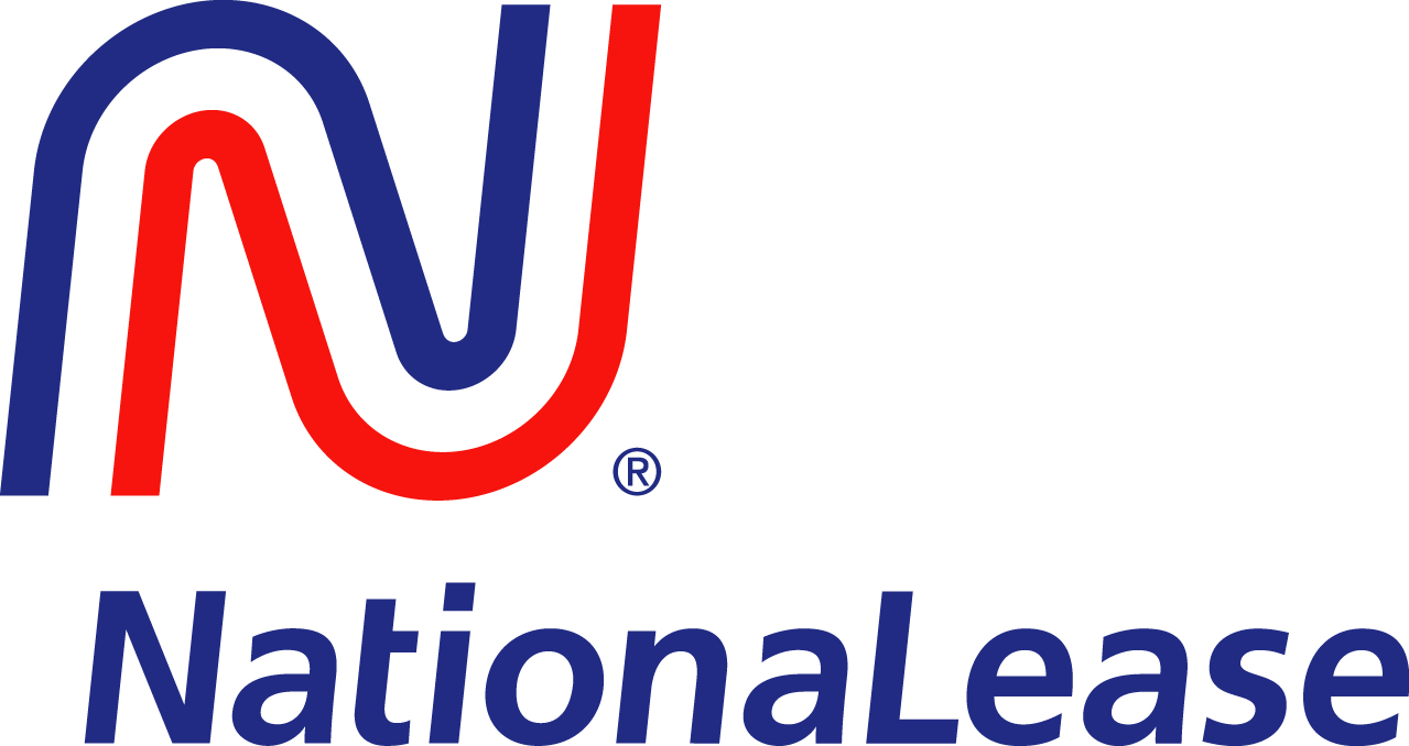NationaLease Blog