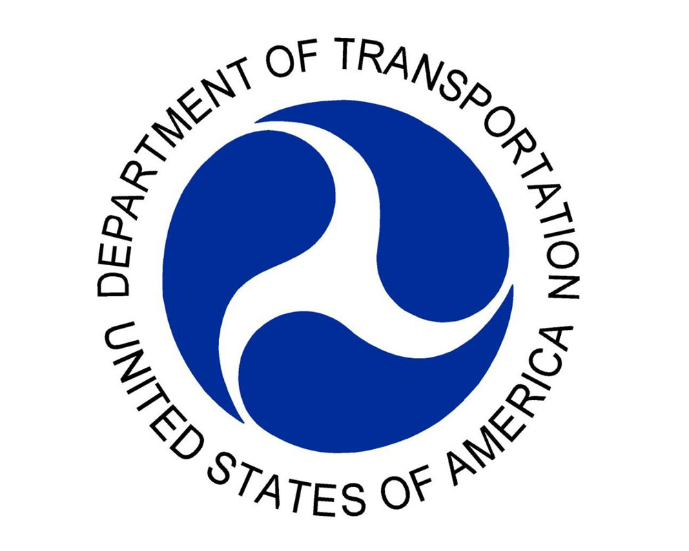 Why Is DOT Holding Up Six-Axle Truck Weight Reform?