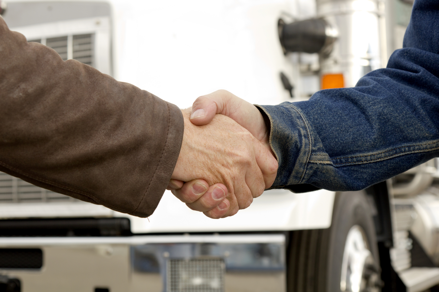 5 Key Steps to Working with Third Party Fleet Maintenance Providers