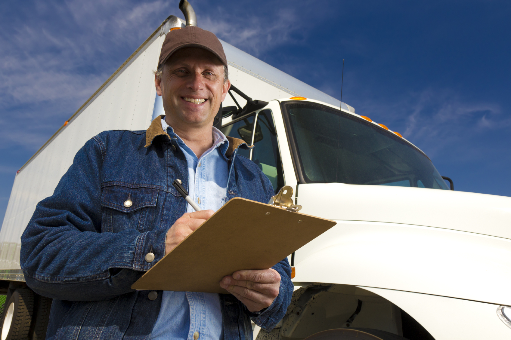 What Lower Unemployment Numbers Mean for Your Fleet