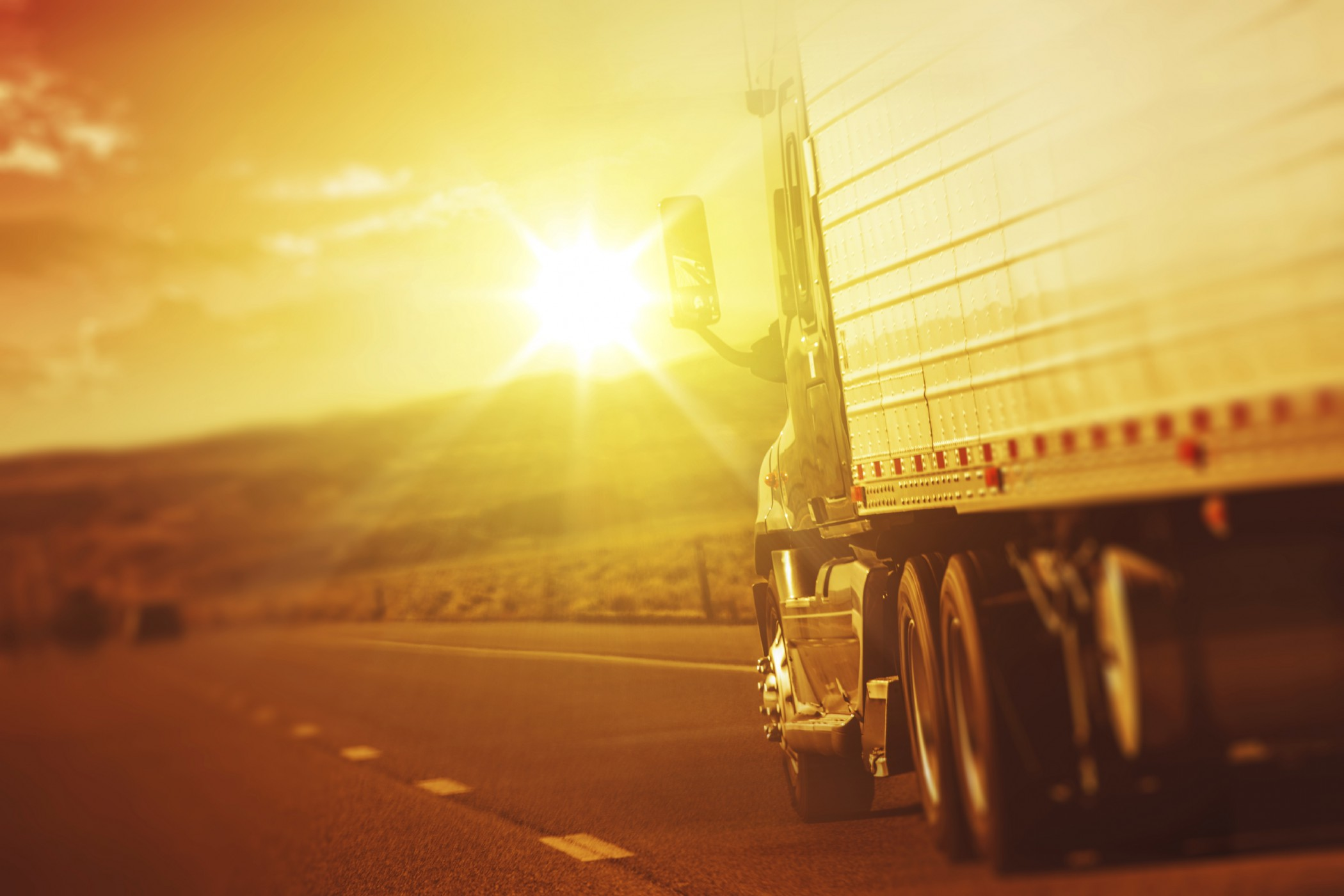 Fleet Owners Need to Be Aware of the Hidden Costs in Asset Acquisition