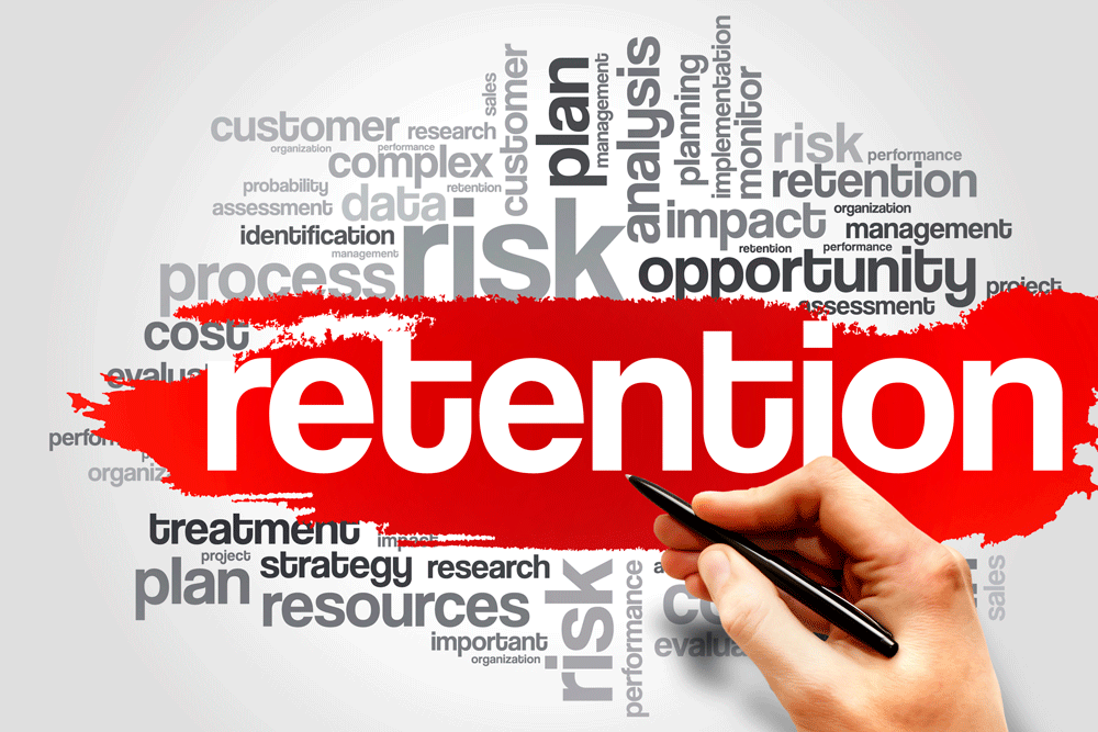 The Road to Recruiting Qualified Drivers – Part 3: Retention