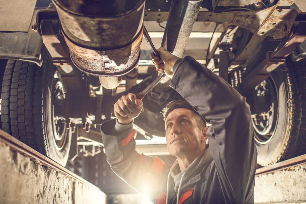 Maintenance Best Practices – Part 2: Choosing the Right Supplier