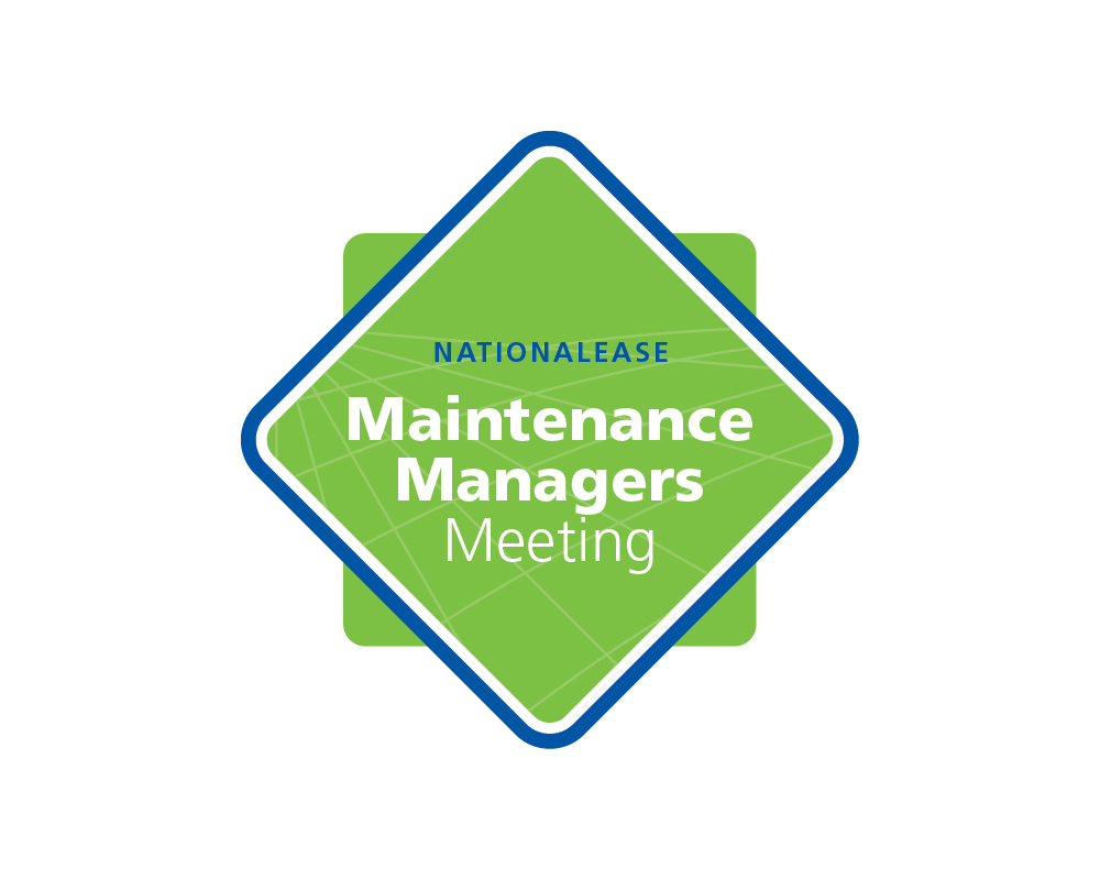 2017 Maintenance Managers Meeting Brought New Ideas, Inspiration, and Tech Innovation to the Membership