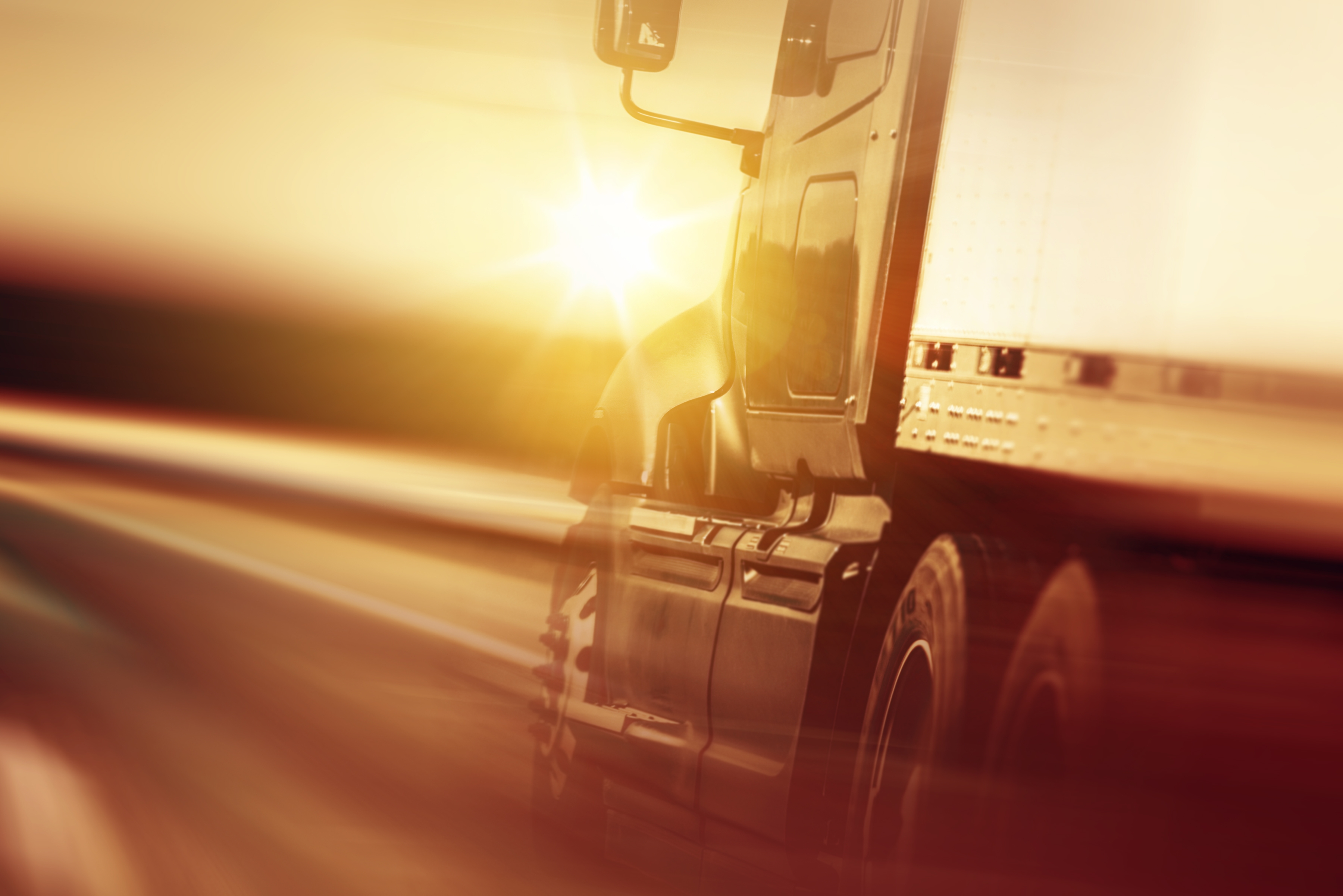 3 Options Fleets Owners Face When It Comes to the Used Truck Market