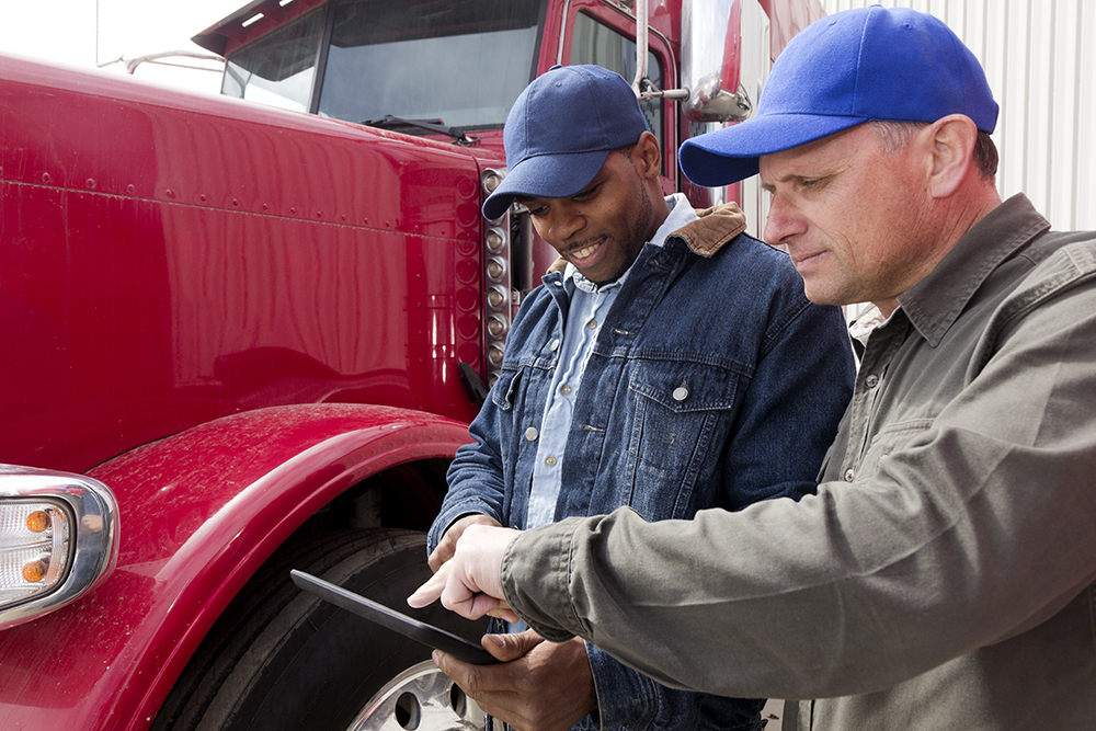 2 Steps to Strengthening Your PM Inspections