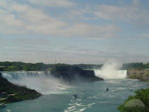 falls-view-from-the-rainbow-bridge-niagara-falls