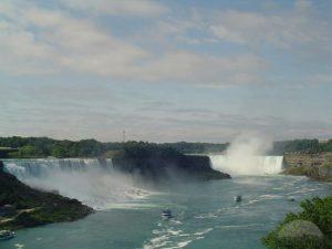 falls-view-from-the-rainbow-bridge-niagara-falls