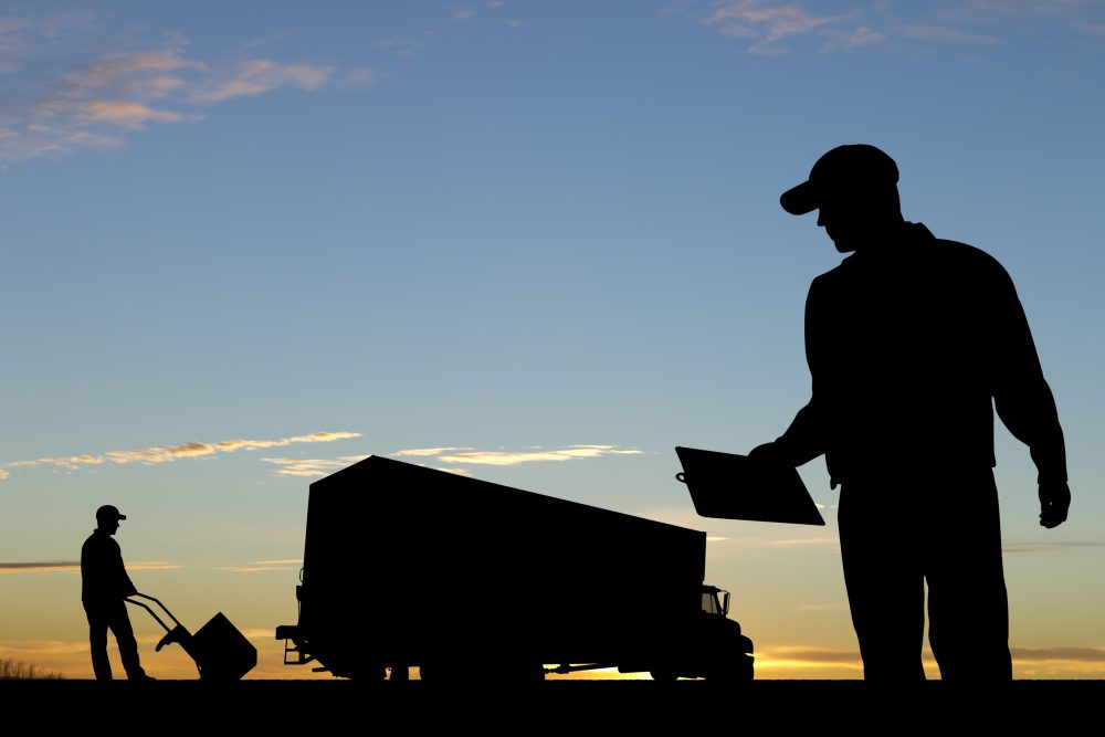 Attention to Detail Helps Control CSA Maintenance Violations
