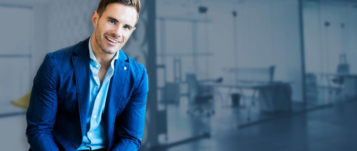 Management Hierarchies vs. Business Networks