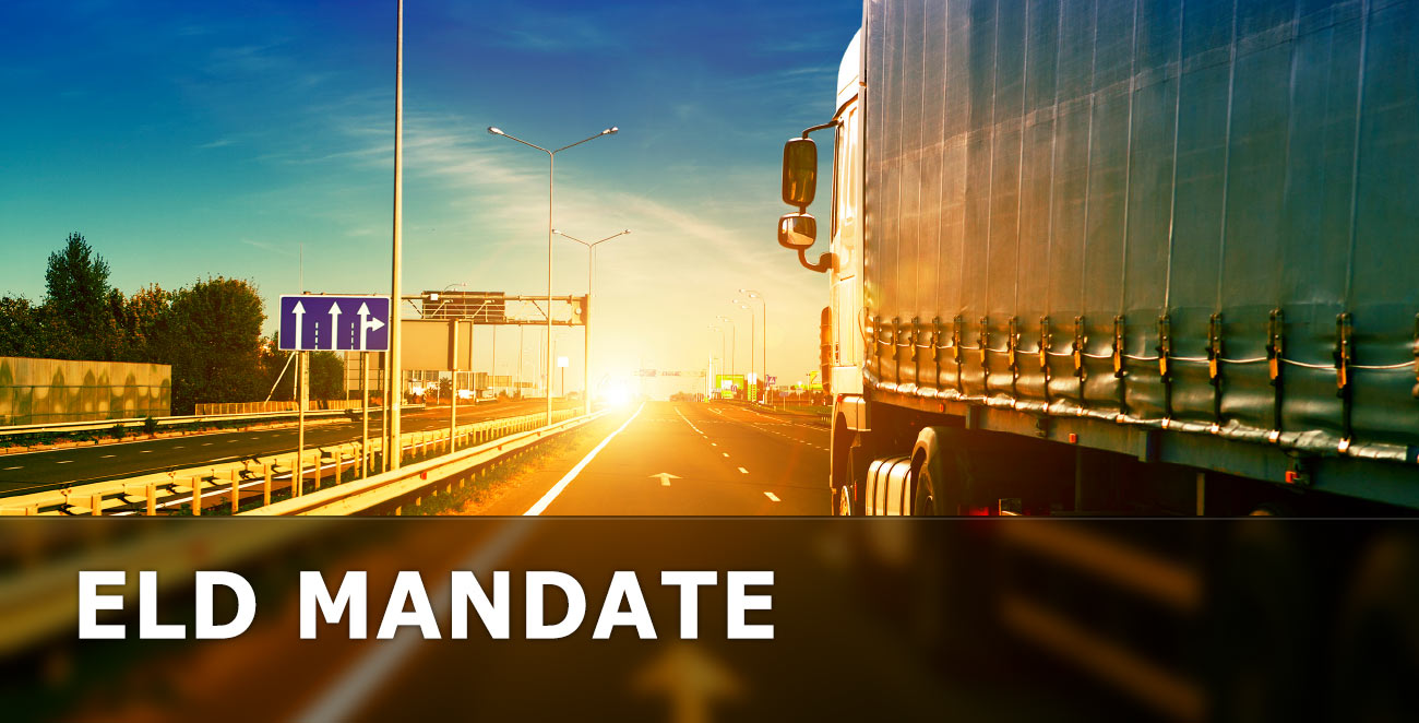 NationaLease Members Work to Help Customers Comply with the ELD Mandate