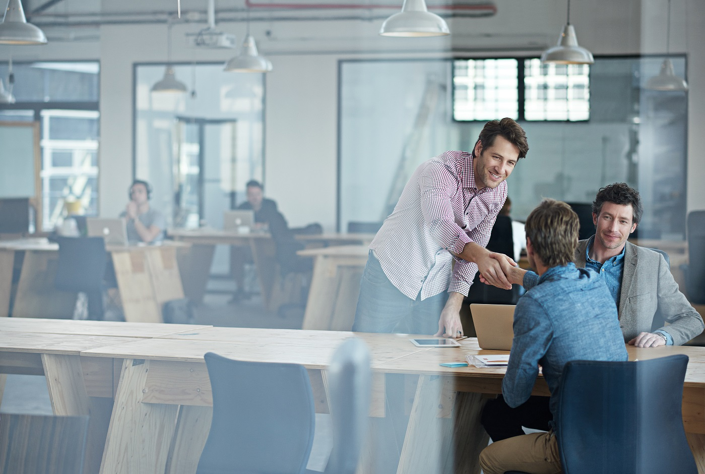 Why Finding and Keeping Qualified Employees Is Harder than Ever