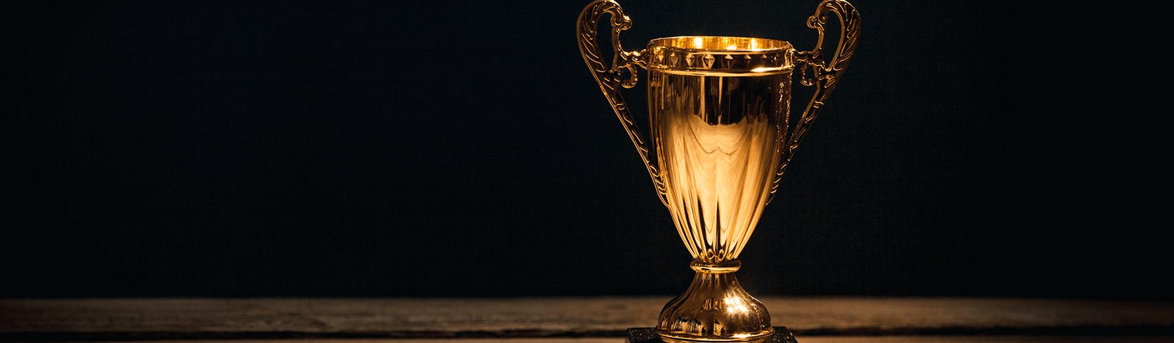 NationaLease 2020 Leadership Circle Award Winners